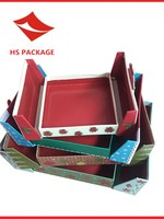 nested paper gift box