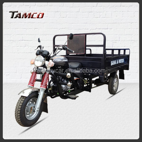 Hot T250ZH-WF New custom trike motorcycles custom trikes for sale