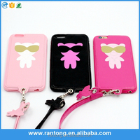 Latest product all kinds of for samsung new arrival phone case with workable price