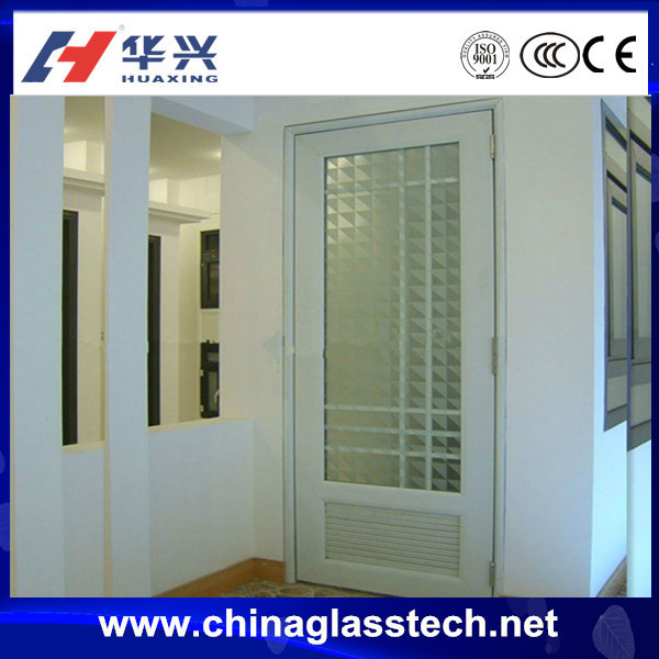 Heat preservation Sound insulation Impact resistance out door