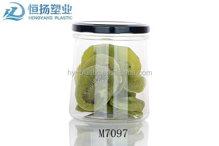 hot sale tin can food grade packaging cookies and fruits