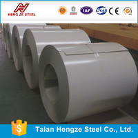 galvanized steel coils sheets composite/high drain batterystainless steel polishing materials