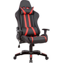 modern akracing gaming chair office chair
