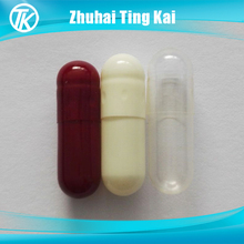Wholesale quality control gelatin of capsules