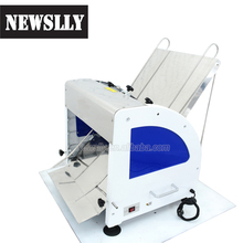Commercial 31 pcs automatic toast bread slicer machine / bread slicing machine