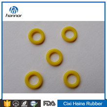 Reasonable price rubber soft silicone o ring for thermos