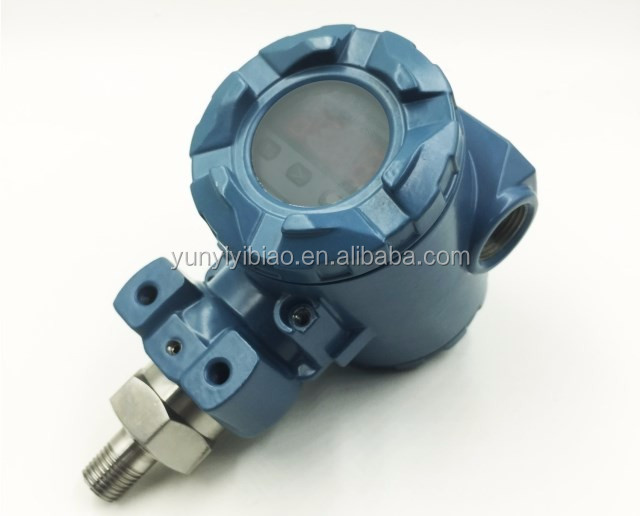 inner thread 2088 pressure transducer