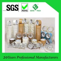 Acylic Glue Bopp Packaging Tape