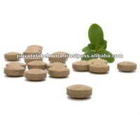 Tablets Whole Food Multivitamin