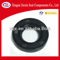 Hot sale half axle oil seals(ISO) with high quality
