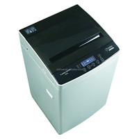7kg top loading washing machine strong dryer