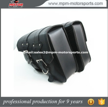 Wholesale harley saddlebags side box for motorcycle