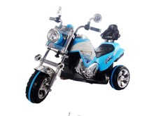 2017 new electric Motorcycle Ride On baby toys car juguetes,3 wheel charge motor cars for babies china supplier