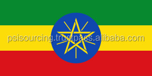 Export Agents for Ethiopia