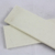 1mm 3mm 5mm thick 100% white wool pressed felt