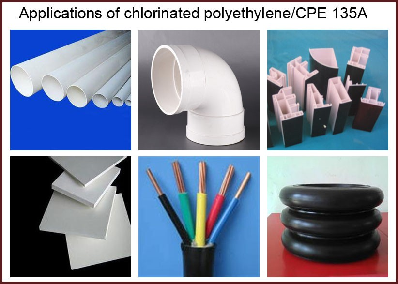 global and china chlorinated polyethylene cpe China cpe manufacturers lte cpe outdoor cpe chlorinated polyethylene cpe lte outdoor cpe wireless cpe access point cpe cpe manufacturers & suppliers view.