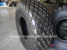 23.1-26 R3 Off road tractor tyre
