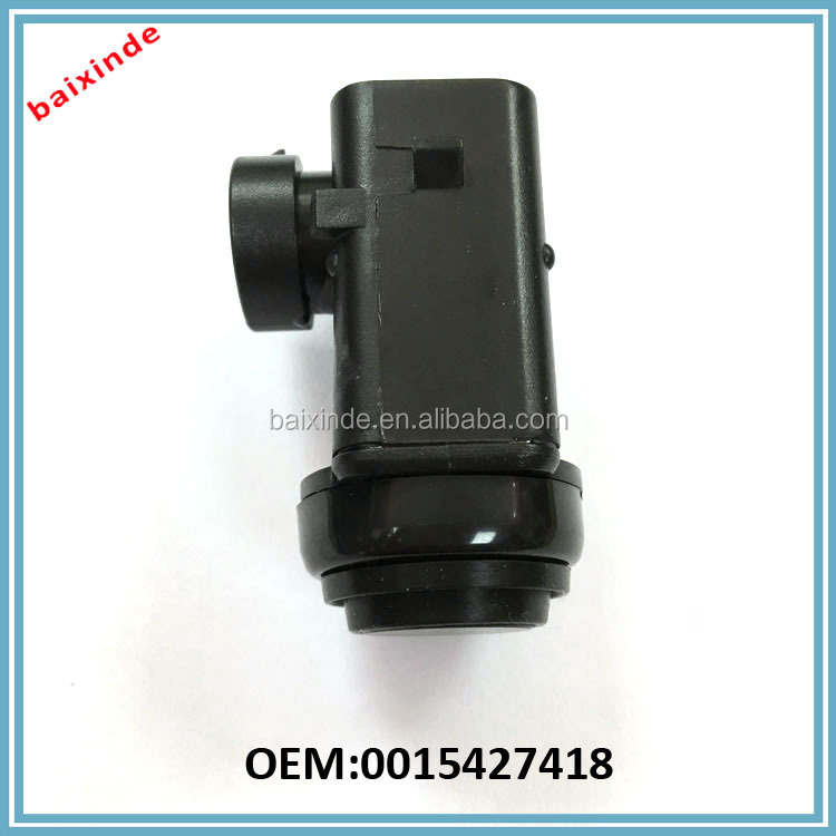 New Parking Sensor for MERCEDES CLASS W211 <strong>W163</strong> W168 OEM 0015427418 0263003303