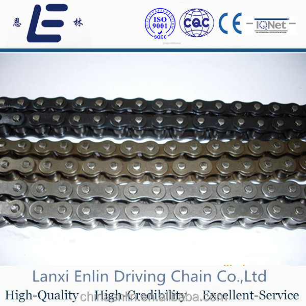 self color 420-134L motorcycle chain