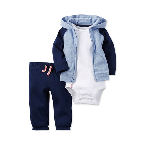 Import china products baby boy winter clothes