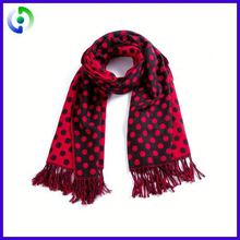MAIN PRODUCT!! China inner neck scarf from direct manufacturer