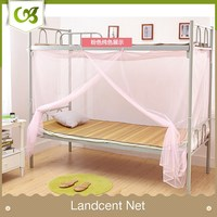 Quality primacy best sell rectangular very large mosquito net