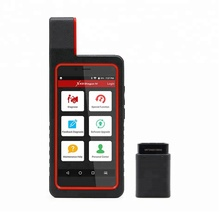 Full Set LAUNCH X431 Diagun IV Full System Car Diagnostic Tool Support Bluetooth/Wifi X-431 Diagun 4 Update Online