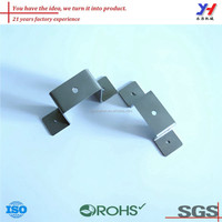 OEM ODM manufacturing custom computer stamping accessories factory