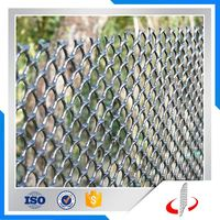 Plastic Windbreak Fencing Mesh Net Price