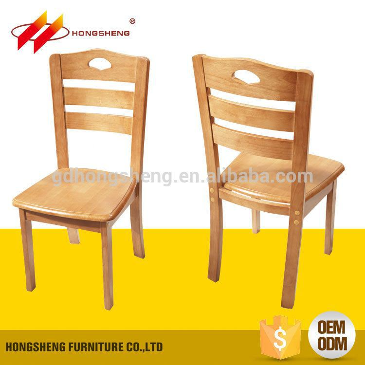 european style furniture high back wooden easy chair price