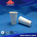 Wholesale Modern Favorable price new design china's low prices paper cup