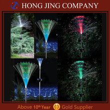 Reed lamp, outdoor lamp, led garden lamp