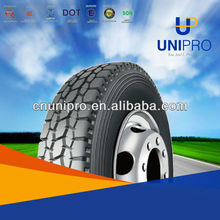 TBR TRUCK TYRES 295/75R22.5 SOLID TYRE FOR TYRE DEALERS