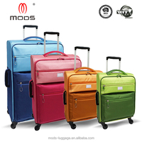 High Quality Large Capacity Travelmate Hand