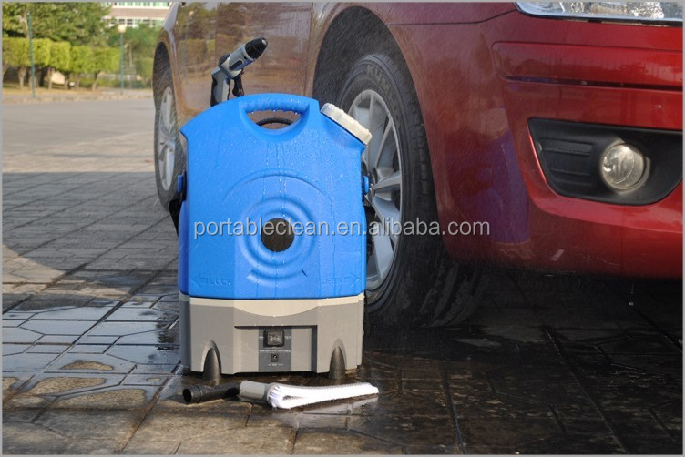car wash high pressure with multifunctional spray gun..,mobile electric vapor steam car washer,steam steam clean my car