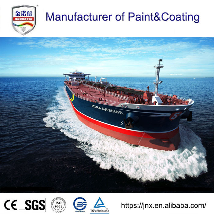 Chinese mannufactures Chlorinated rubber paint for steel and paint