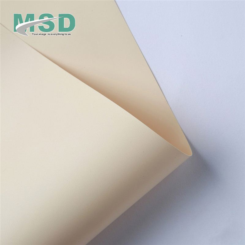 Msd Pvc Stretch Ceiling Film With Best Supply Decorative Ceiling Film