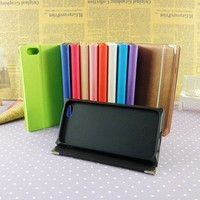 Factory price mobile phone case for apple iphone 6 wallet with card holders for iphone 4 5 6 wholesale