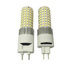 High Brightness 10W 15W 20W Smd2835 G12 G8.5 Led Replacement Bulb