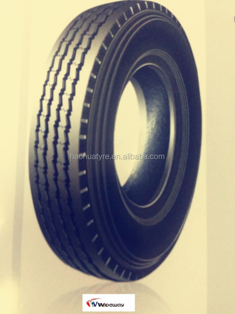 Super Ground Adhesive Capability ,High Load Quantity 6.50X16,6.50R16 Light Truck Tires