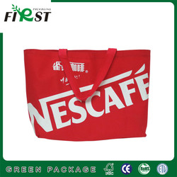 cheap fashion custom hot sale 600d oxford cloth beach bag