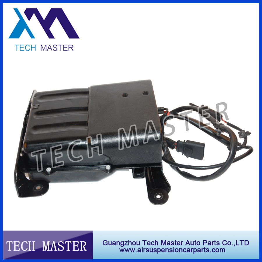 Air Supply Compressor Piston Air Compressor for Pneumatic Suspension Shock Absorber
