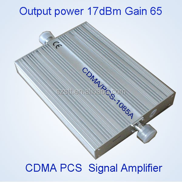 wifi booster,gsm repeater,dual band cellphone signal repeater 850Mhz gsm cdma 3G 1900Mhz repeating signal amplifier