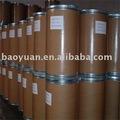 hydroxylamine hcl