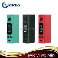 Buy Joyetech eVic VT Mini Battery Working With Joyetech Ego One ...