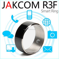 Jakcom R3F Smart Ring Consumer Electronics Mobile Phone & Accessories Mobile Phones Children Watches New Gps Tracker Kids