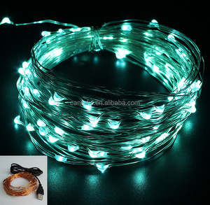 christmas ice lights christmas ice lights suppliers and manufacturers at alibabacom