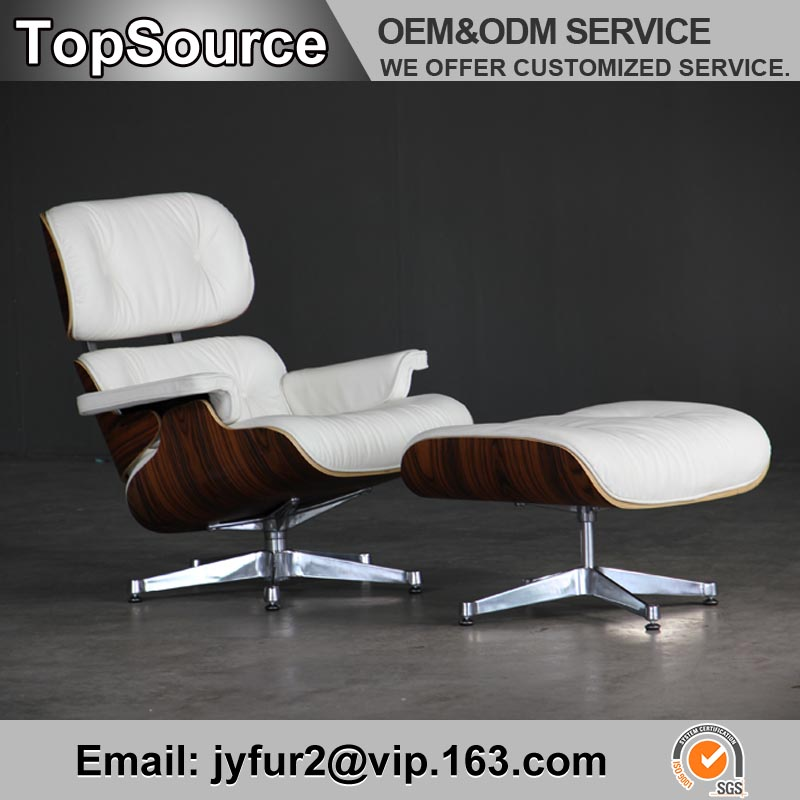 New Leather Chair Stretch Sofa Relax Sex Chair For Leisure Room