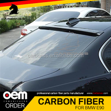 AC Type Rear Roof Spoiler For BMW 3 Series E90 318i 320i 325i 330i 335i 2006-2012