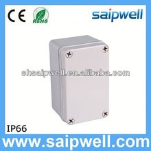 2013 New electrical switch box cover